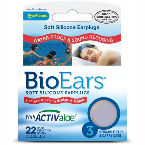 viator-bioears-soft-silicone-earplugs-3pair-185-expanded