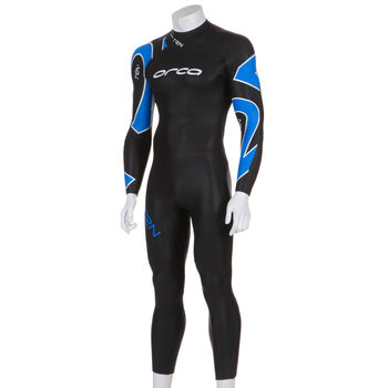 wetsuit and boot care