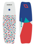Nobile T5 Kiteboard