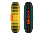 Shinn King Gee Kiteboard